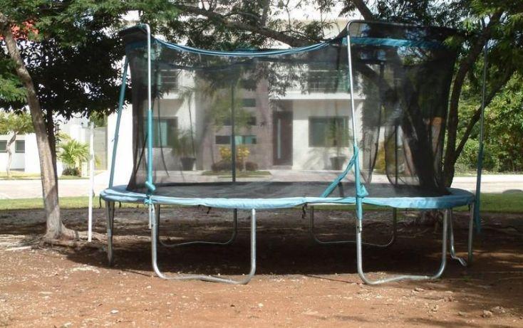 Foto de terreno habitacional en venta en, lagos del sol, benito juárez, quintana roo, 1286483 no 11