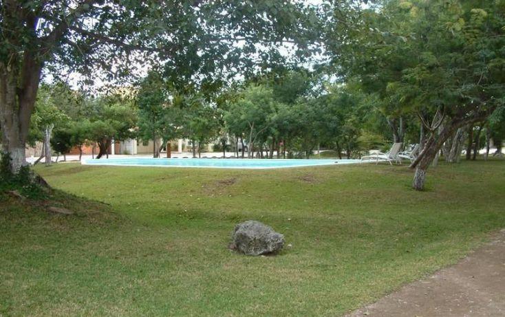 Foto de terreno habitacional en venta en, lagos del sol, benito juárez, quintana roo, 1286483 no 13