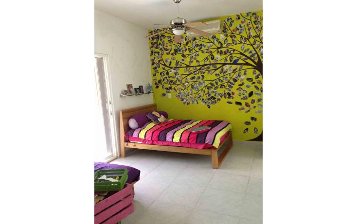 Foto de casa en venta en  , lagos del sol, benito juárez, quintana roo, 1298753 No. 06