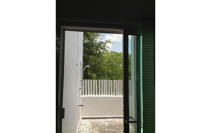 Foto de casa en venta en  , lagos del sol, benito juárez, quintana roo, 1298753 No. 13
