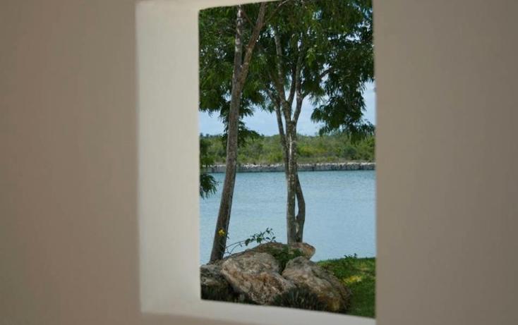 Foto de departamento en venta en  , lagos del sol, benito juárez, quintana roo, 1299565 No. 06