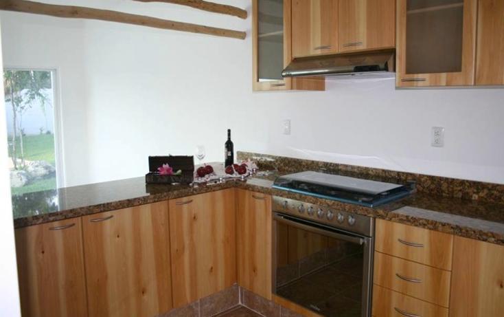 Foto de departamento en venta en  , lagos del sol, benito juárez, quintana roo, 1299565 No. 07