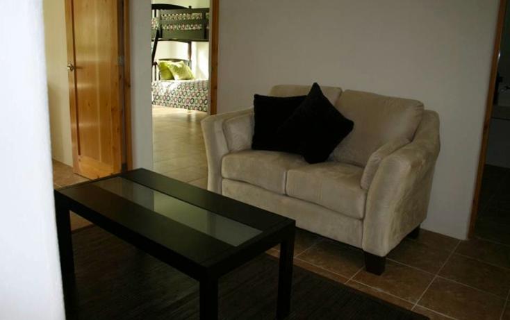 Foto de departamento en venta en  , lagos del sol, benito juárez, quintana roo, 1299565 No. 12