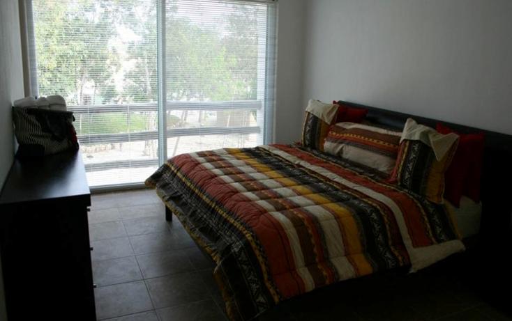 Foto de departamento en venta en  , lagos del sol, benito juárez, quintana roo, 1299565 No. 16