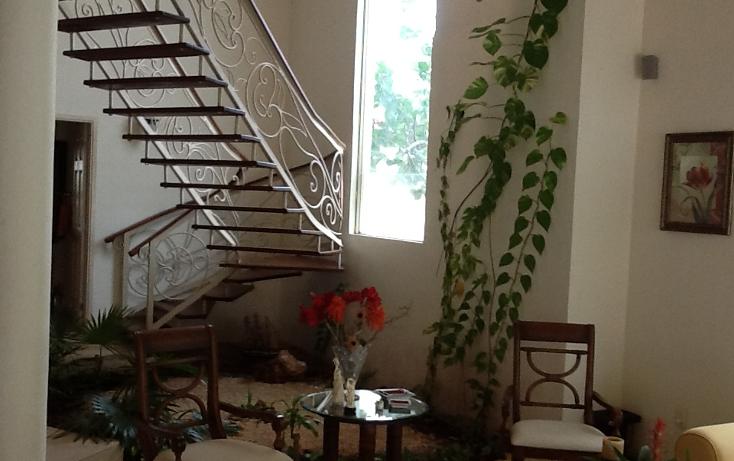 Foto de casa en venta en  , lagos del sol, benito ju?rez, quintana roo, 1301895 No. 02