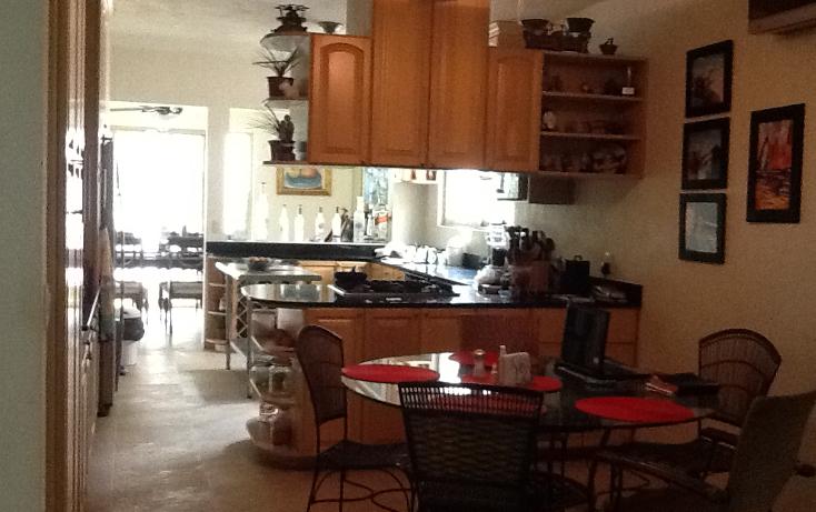 Foto de casa en venta en  , lagos del sol, benito ju?rez, quintana roo, 1301895 No. 05