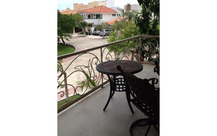 Foto de casa en venta en  , lagos del sol, benito ju?rez, quintana roo, 1301895 No. 07