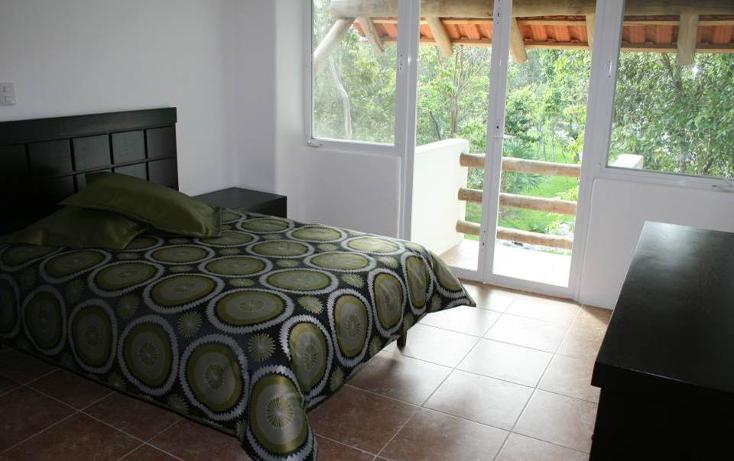 Foto de departamento en venta en  , lagos del sol, benito juárez, quintana roo, 1319667 No. 12