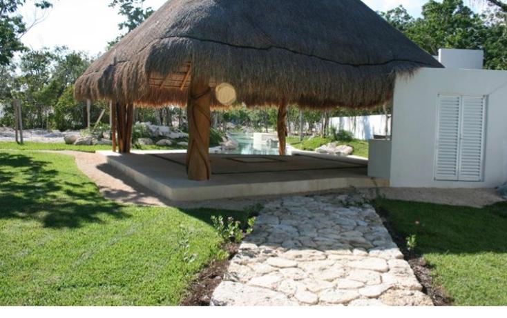 Foto de departamento en venta en  , lagos del sol, benito juárez, quintana roo, 1319667 No. 18