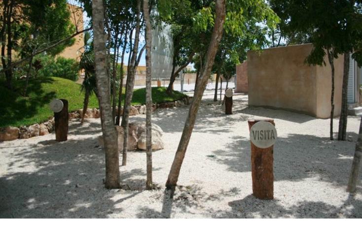 Foto de departamento en venta en  , lagos del sol, benito juárez, quintana roo, 1319667 No. 26
