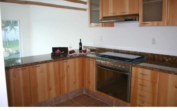 Foto de departamento en venta en  , lagos del sol, benito juárez, quintana roo, 1320303 No. 04
