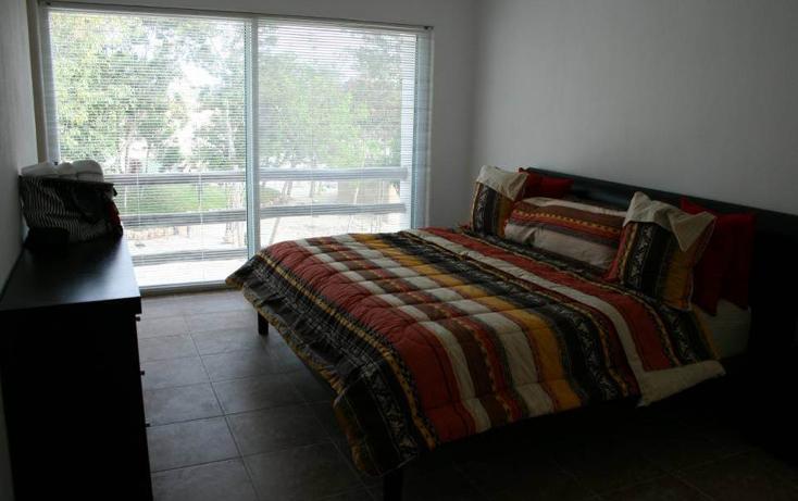 Foto de departamento en venta en  , lagos del sol, benito juárez, quintana roo, 1320303 No. 14