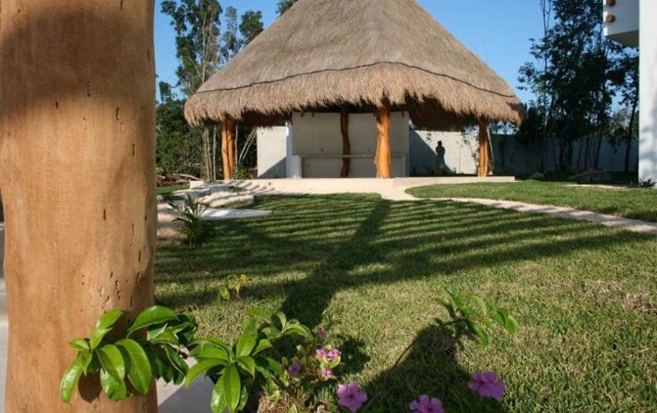 Foto de departamento en venta en  , lagos del sol, benito juárez, quintana roo, 1320303 No. 22