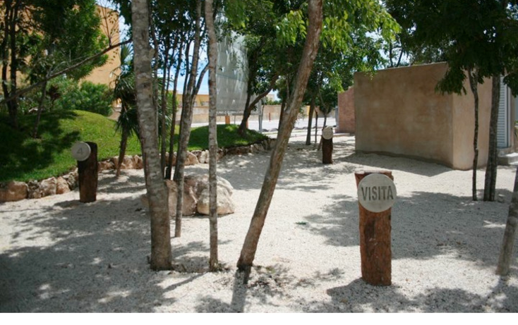 Foto de departamento en venta en  , lagos del sol, benito juárez, quintana roo, 1320303 No. 28