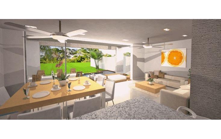 Foto de casa en venta en  , lagos del sol, benito ju?rez, quintana roo, 1323653 No. 03