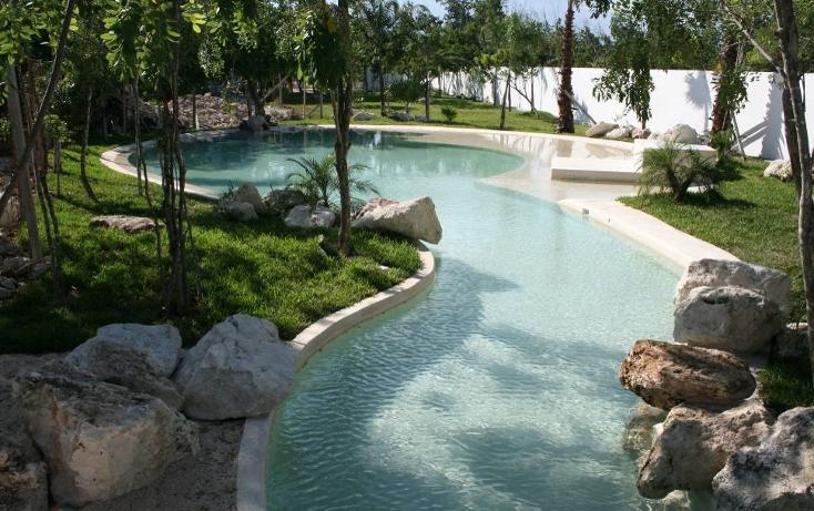 Foto de casa en venta en  , lagos del sol, benito ju?rez, quintana roo, 1323653 No. 07