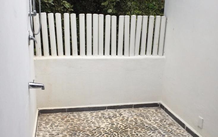 Foto de casa en venta en, lagos del sol, benito juárez, quintana roo, 1395579 no 03