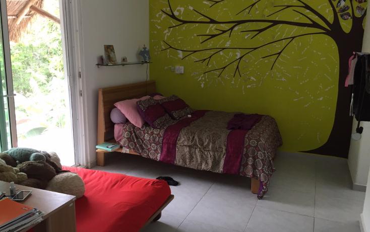 Foto de casa en venta en  , lagos del sol, benito juárez, quintana roo, 1395579 No. 16