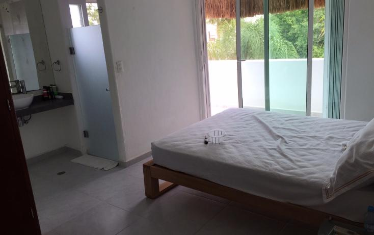 Foto de casa en venta en  , lagos del sol, benito juárez, quintana roo, 1395579 No. 23