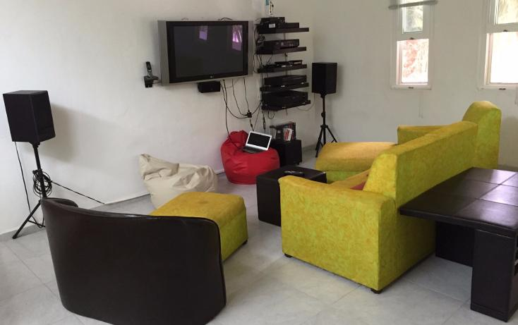 Foto de casa en venta en  , lagos del sol, benito juárez, quintana roo, 1395579 No. 24