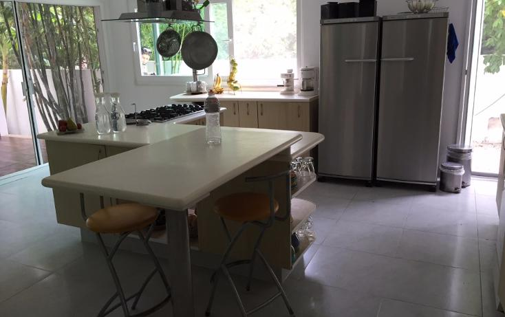 Foto de casa en venta en  , lagos del sol, benito juárez, quintana roo, 1395579 No. 32