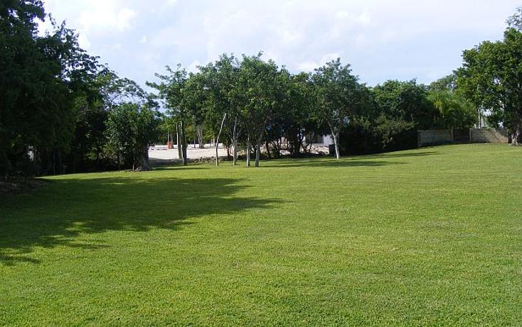 Foto de casa en venta en  , lagos del sol, benito ju?rez, quintana roo, 1489669 No. 05