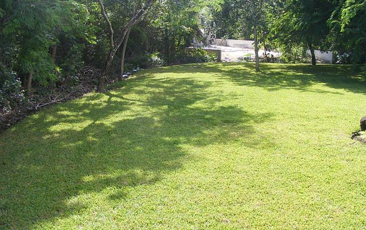 Foto de casa en venta en  , lagos del sol, benito ju?rez, quintana roo, 1489669 No. 06