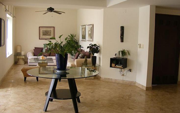 Foto de casa en venta en  , lagos del sol, benito ju?rez, quintana roo, 1489669 No. 08