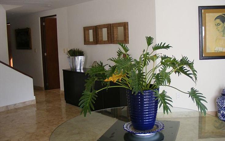 Foto de casa en venta en  , lagos del sol, benito ju?rez, quintana roo, 1489669 No. 09
