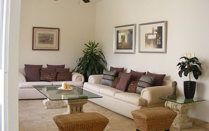 Foto de casa en venta en  , lagos del sol, benito ju?rez, quintana roo, 1489669 No. 12