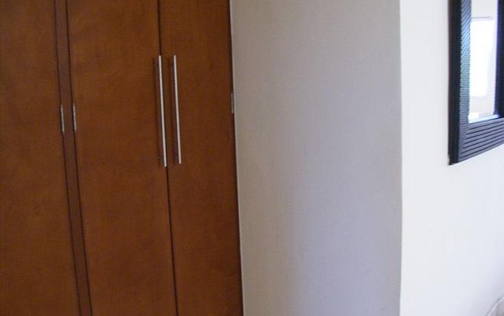 Foto de casa en venta en  , lagos del sol, benito ju?rez, quintana roo, 1489669 No. 21