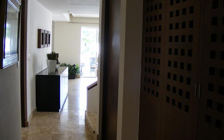 Foto de casa en venta en  , lagos del sol, benito ju?rez, quintana roo, 1489669 No. 30
