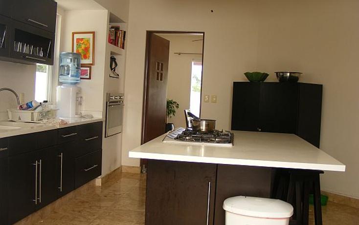 Foto de casa en venta en  , lagos del sol, benito ju?rez, quintana roo, 1489669 No. 33