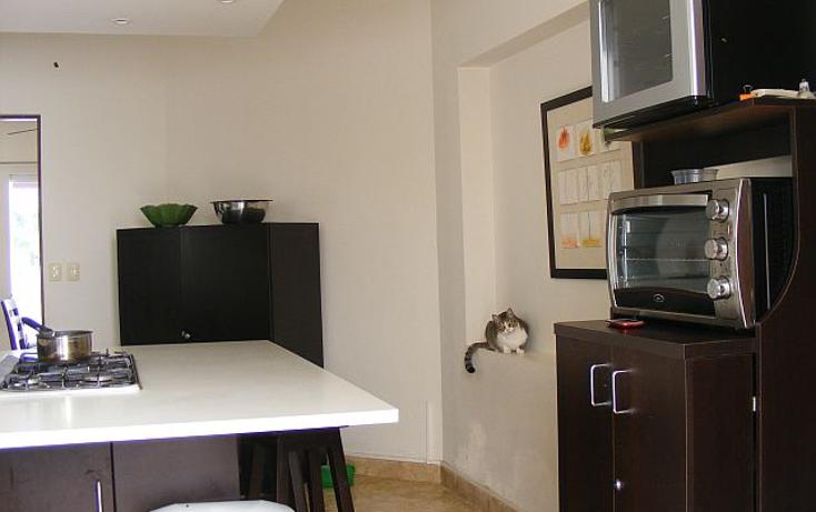 Foto de casa en venta en  , lagos del sol, benito ju?rez, quintana roo, 1489669 No. 34