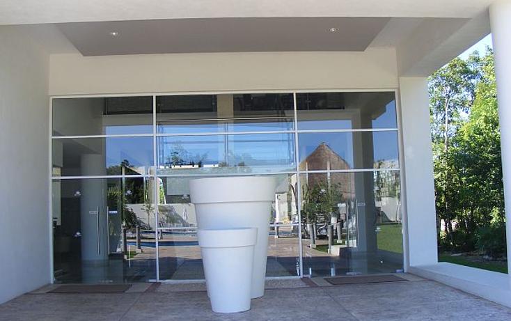 Foto de casa en venta en  , lagos del sol, benito ju?rez, quintana roo, 1489669 No. 39
