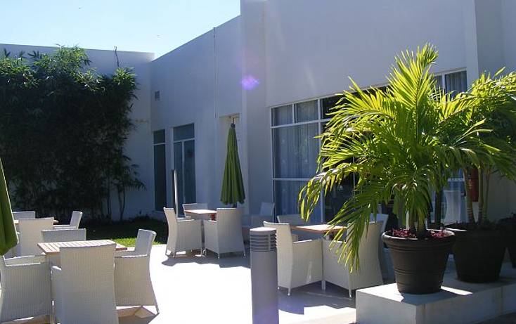 Foto de casa en venta en  , lagos del sol, benito ju?rez, quintana roo, 1489669 No. 40