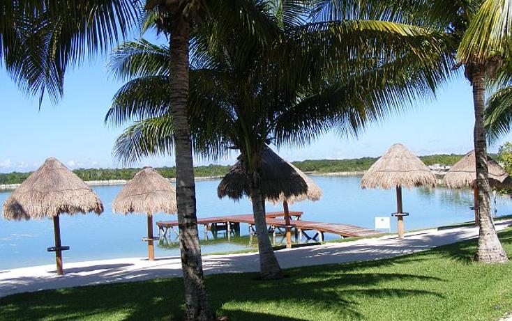 Foto de casa en venta en  , lagos del sol, benito ju?rez, quintana roo, 1489669 No. 42