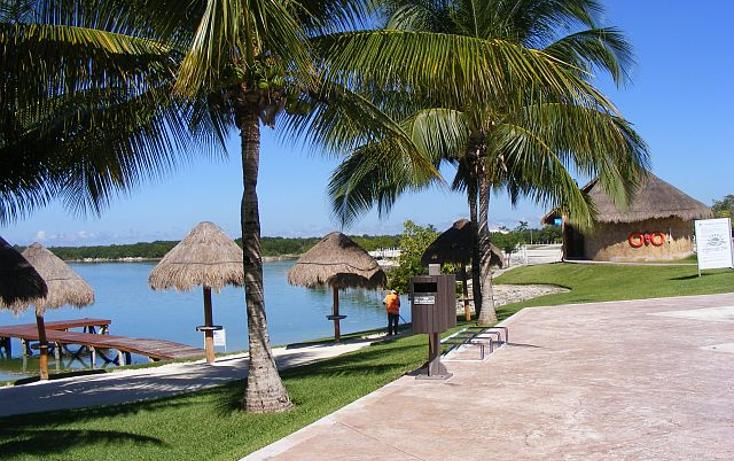 Foto de casa en venta en  , lagos del sol, benito ju?rez, quintana roo, 1489669 No. 43