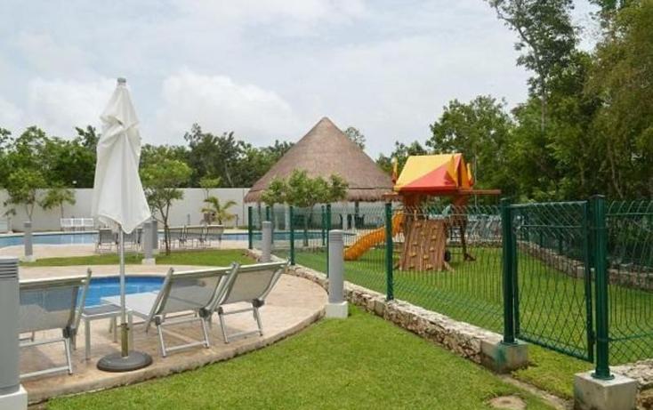 Foto de terreno habitacional en venta en  , lagos del sol, benito ju?rez, quintana roo, 1503703 No. 14