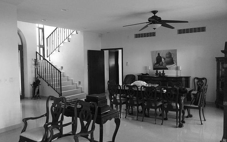 Foto de casa en venta en  , lagos del sol, benito juárez, quintana roo, 1749794 No. 13