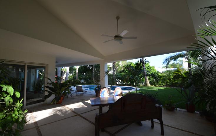 Foto de casa en venta en  , lagos del sol, benito ju?rez, quintana roo, 1951030 No. 22