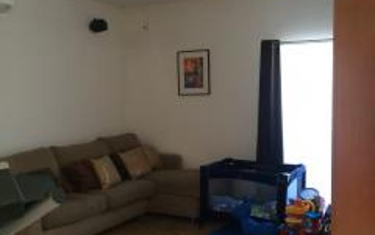 Foto de casa en venta en  , lagos del vergel, monterrey, nuevo león, 1163353 No. 08