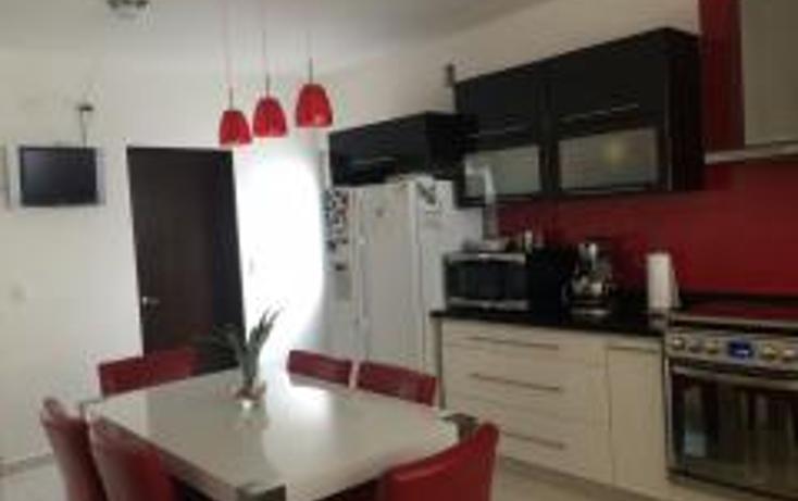 Foto de casa en venta en  , lagos del vergel, monterrey, nuevo león, 1163353 No. 10