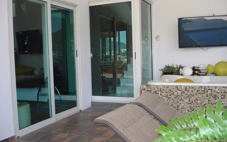 Foto de casa en venta en  , lagos del vergel, monterrey, nuevo león, 1327813 No. 03