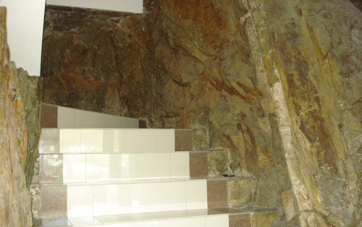 Foto de casa en venta en  , lagos del vergel, monterrey, nuevo león, 1327813 No. 05