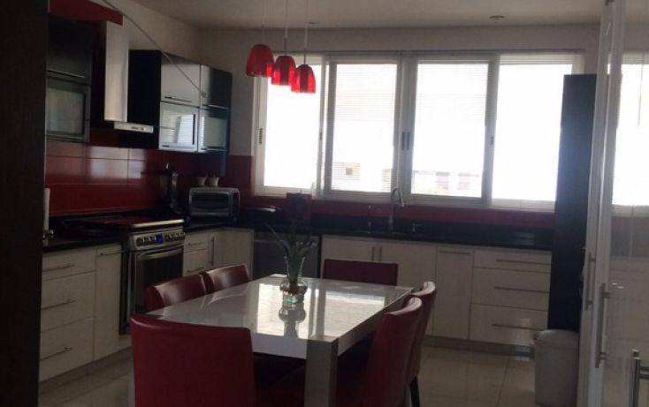 Foto de casa en venta en, lagos del vergel, monterrey, nuevo león, 1404565 no 04