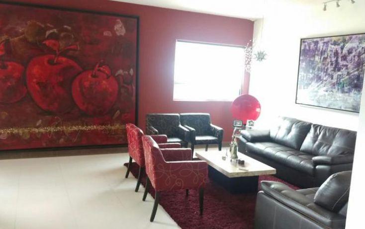 Foto de casa en venta en, lagos del vergel, monterrey, nuevo león, 1481621 no 06