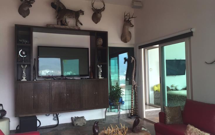 Foto de casa en venta en  , lagos del vergel, monterrey, nuevo le?n, 1481621 No. 06