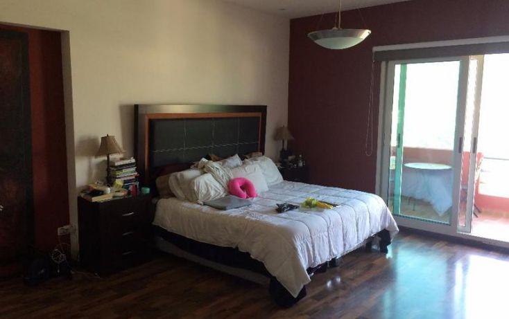 Foto de casa en venta en, lagos del vergel, monterrey, nuevo león, 1481621 no 07