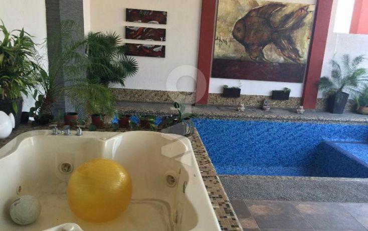 Foto de casa en venta en, lagos del vergel, monterrey, nuevo león, 1481621 no 11